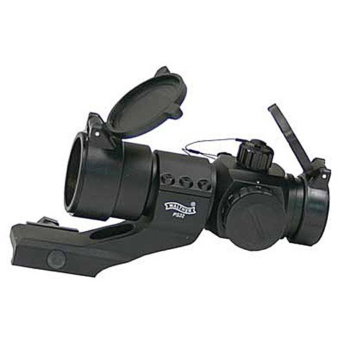 Walther PS 22 Red Dot Sight