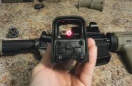 red-dot-scopes
